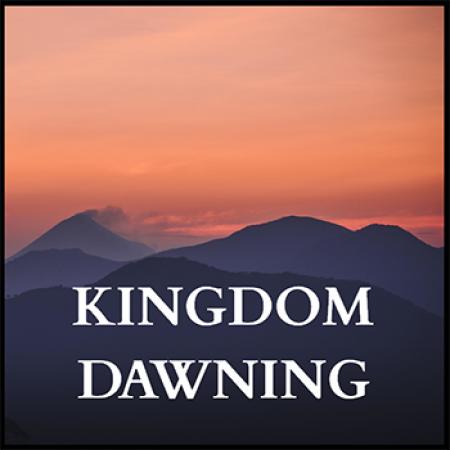 Kingdom Dawning